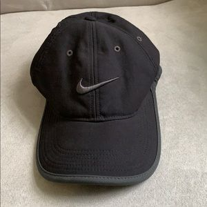 💜SALE💜 Nike Golf Hat